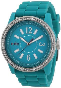 ESPRIT Discoglam Envy Cool Turquoise EE101032004