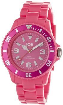 Ice Watch Solid pink / Unisex (SD.PK.U.P.12)