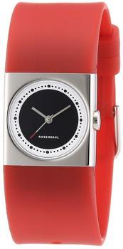 Rosendahl Watch IV 43262