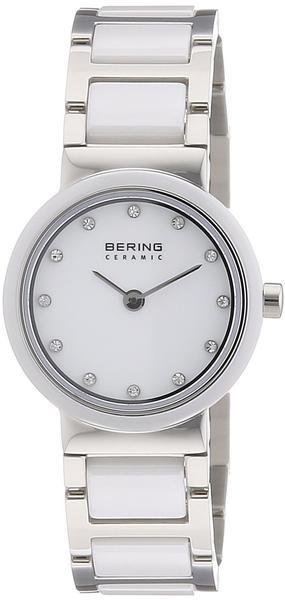Bering Ceramic (10725-754)