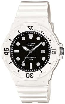 Casio Xs Collection (LRW-200H-1EVEF)