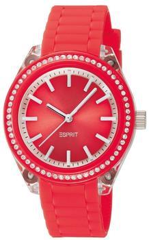 Esprit Play Glam coral ES900672008