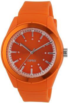 Esprit Play Solid orange ES900642009