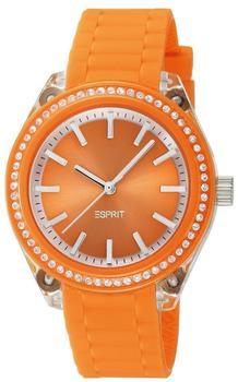 Esprit Play Glam orange ES900672007