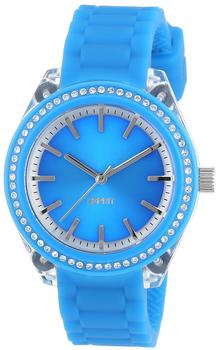 ESPRIT Play Glam Blue ES900672009