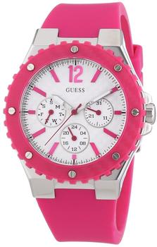 Guess Overdrive (W90084L2)