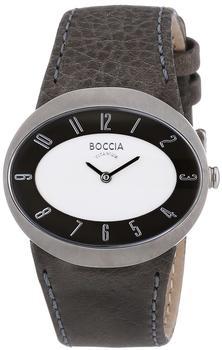 Boccia Trend (3165-08)