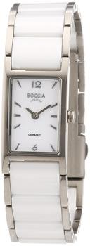Boccia 3201-01