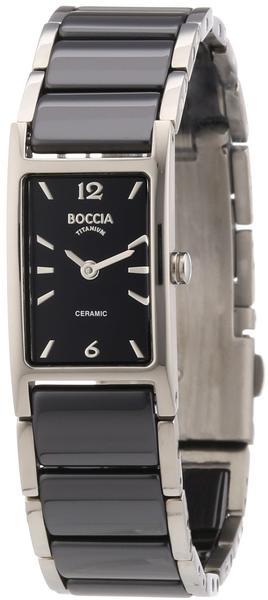 Boccia Titanium 3201-02