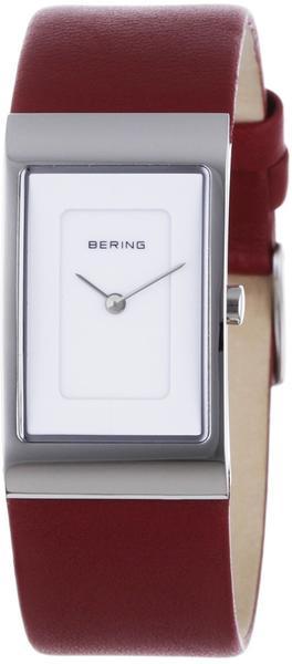 Bering Classic (10222-604)