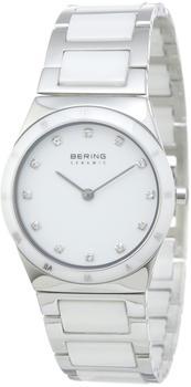 Bering Ceramic (32230-764)