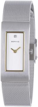 Bering Classic (10817-004)
