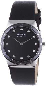 Bering Slim Ceramic (32230-448)