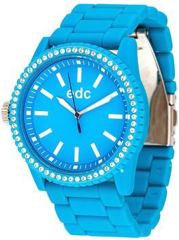 edc by Esprit Stone Starlet (EE100752006)