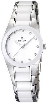 Festina Ceramic (F16534/3)