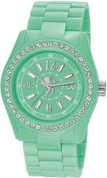 edc by Esprit Disco Glam frosty green (EE900172015)