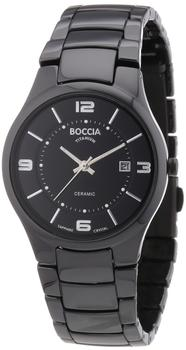 Boccia 3196-02