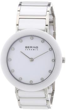 Bering Ceramic (11435-754)