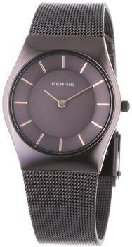Bering Classic (11930-105)