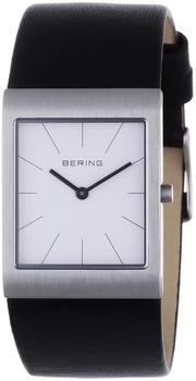Bering Classic (11620-404)