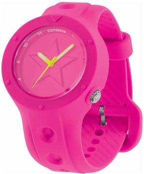 Converse Rookie pink (VR001-630)