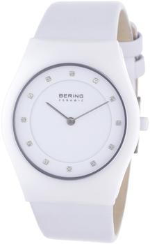 Bering Ceramic (32035-659)