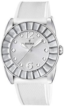 Festina F16540/1