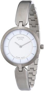 Boccia 3164-01