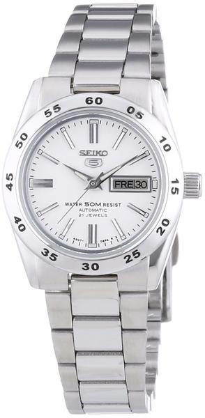 Seiko SYMG35K1