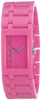 Esprit Houston Funky Pure pink ES103362011