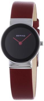 Bering Slim Classic (10126-604)