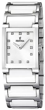 Festina Ceramic (F16536/3)