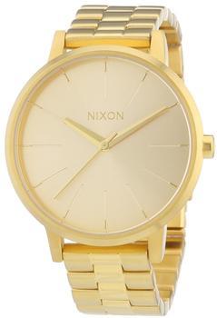 Nixon The Kensington (A099)