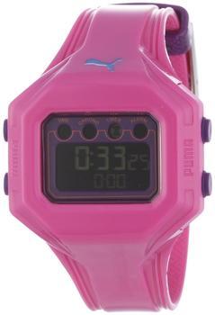 Puma Bounce S Pink (PU910772005)