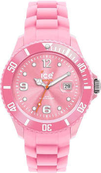 Ice Watch Sili Forever Small pink (SI.PK.S.S.09)