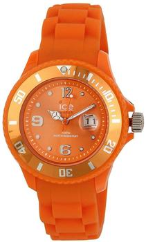 Ice Watch Sili Forever Small orange (SI.OE.S.S.09)