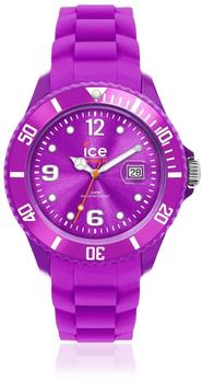 Ice Watch Sili Forever Small lila (SI.PE.S.S.09)