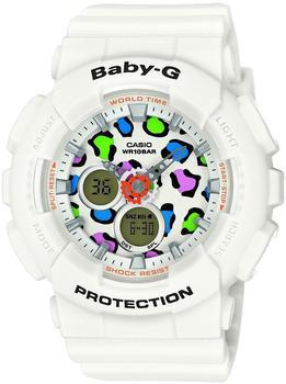 Casio Baby-G (BA-120LP-7A1ER)