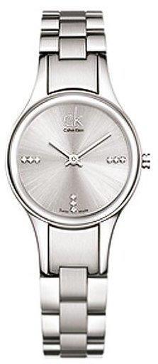 Calvin Klein Simplicity (K4323120)
