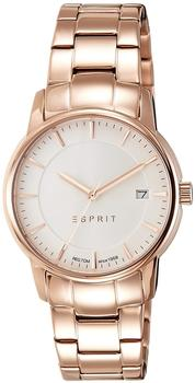 Esprit Victoria (ES108382002)