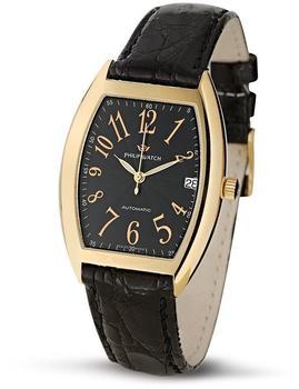 Philip Watch Panama (R8021850011)