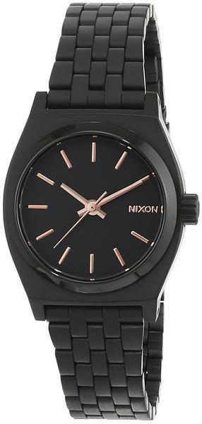 Nixon Small Time Teller (A399-957)