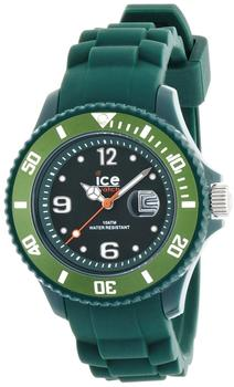 Ice Watch Ice-Shadow Small forest green