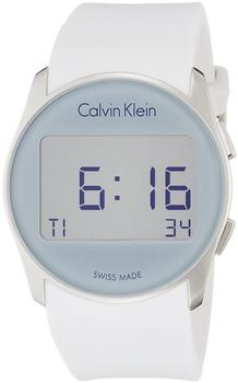 Calvin Klein Future K5B23UM6