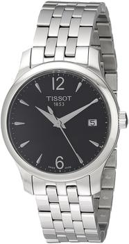 Tissot T-Classic Tradition (T063.210.11.057.00)