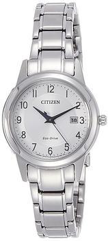 Citizen Sports FE1081-59B