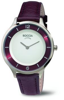 Boccia Trend (3249-02)