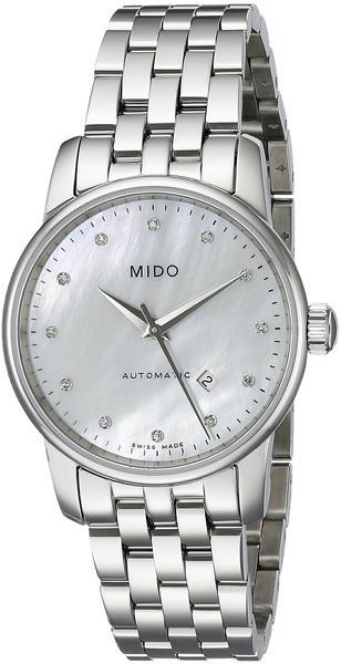 Mido M76004691