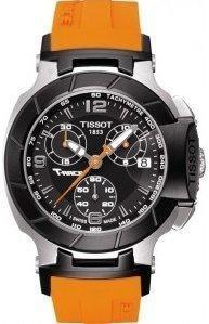 Tissot T-Race (T048.217.27.057.00)