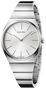 Calvin Klein Supreme K6C2X146